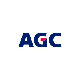Motshagen leverancier – AGC