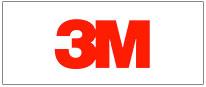 Motshagen leverancier – 3M