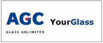 Motshagen leverancier – AGC yourglass
