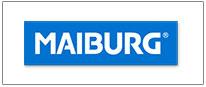 Motshagen leverancier – Maiburg