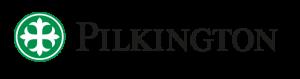Motshagen leverancier – Pilkington