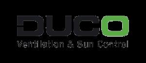 Motshagen leverancier – Duco