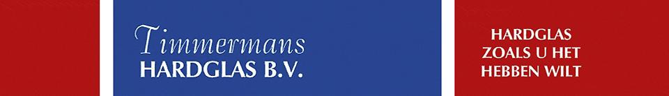 Motshagen leverancier – Timmermans Hardglas